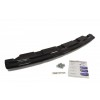 Diffuseur Arriere Central Bmw serie 5 F11 M-Pack