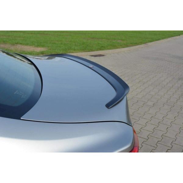 Becquet de Toit Lexus Is Mk3