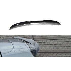 Becquet de Toit Mazda 3 Mk2 Sport