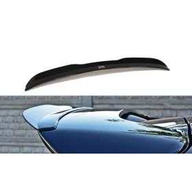 Becquet de Toit Mazda 3 Mps Mk1
