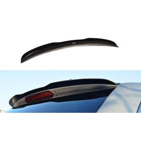 Becquet de Toit Mazda Cx-7