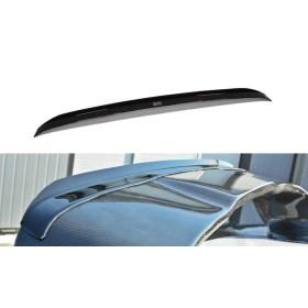 Becquet de Toit Mitsubishi Lancer Evo X