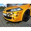 Lame pare-chocs avant Renault Megane 2 Rs