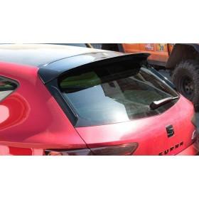 Extension de BecquetSeat Leon Mk3 Cupra Facelift