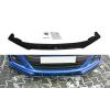 Lame pare-chocs avantV.1Subaru Brz Facelift