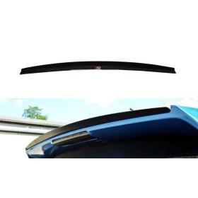 Becquet de Toit Subaru Impreza