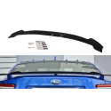 Becquet de ToitV.2 Subaru Brz,Toyota Gt86 Facelift