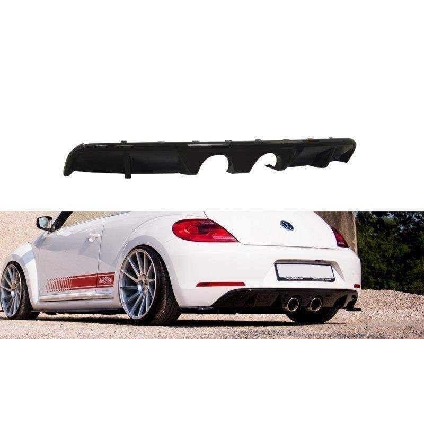 Extension de Pare-Chocs Arriere VW Beetle
