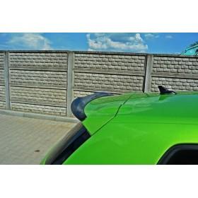 Becquet de Toit VW Scirocco R