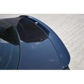 Becquet Audi A5 Sportback S-Line (8T)