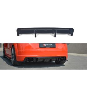 Diffuseur arrière Audi Tt Mk3 (Rs 8S)