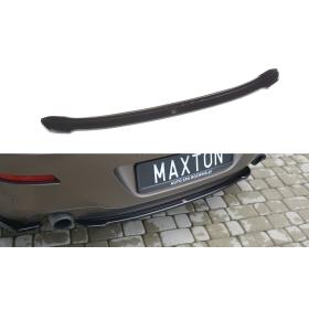 Diffuseur central arrière Bmw série 6 Gran Coupé