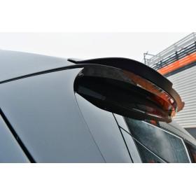 Becquet de toit Bmw X5 F15 M50D