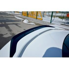 Extension becquet Chevrolet Camaro 6TH-GEN. Coupé SS
