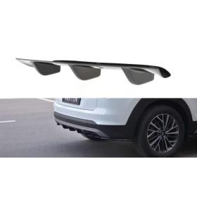 Splitter arrière Hyundai Tuscon