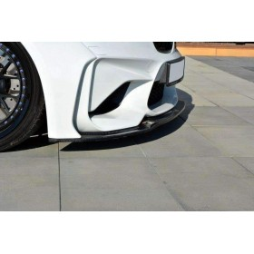Kit carrosserie Bmw M2 F87