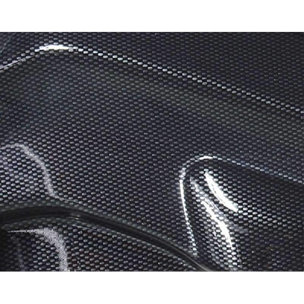 Lame pare-chocs avant V.1 Audi S8 D4