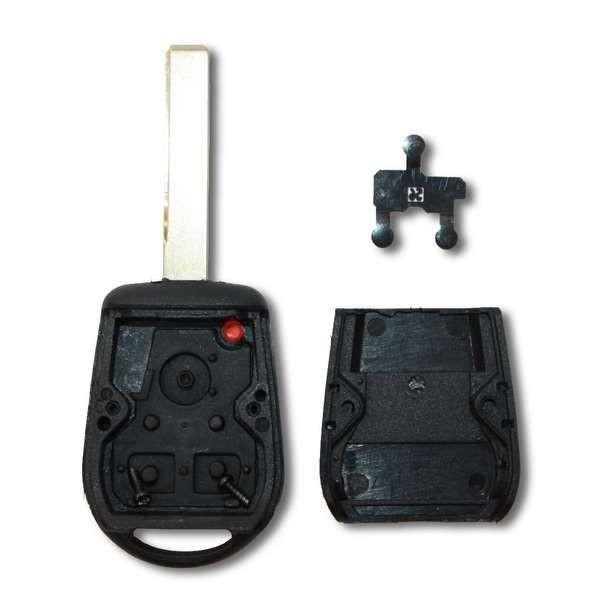 Boitier de clé E36, E38, E39, Z3, Z4