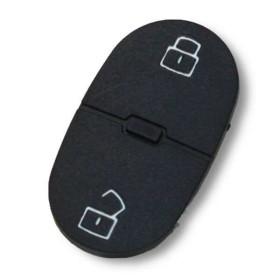 Bouton de remplacement Plip (Golf, Passat, Jetta, Bora)