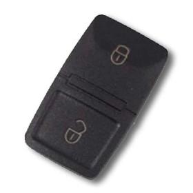 Bouton de remplacement Plip (Golf, Bora, Transporter)