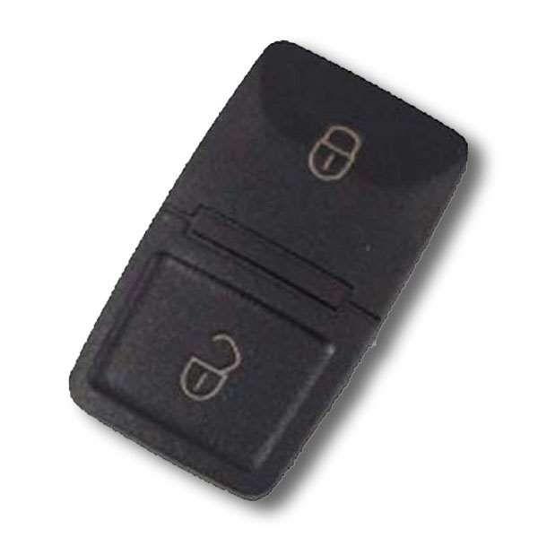Bouton de remplacement Plip (Arosa, Leon, Toledo)