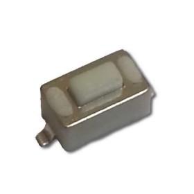 Bouton poussoir contacteur switch 2 broches