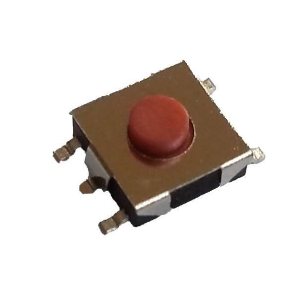 Bouton Switch 4 broches