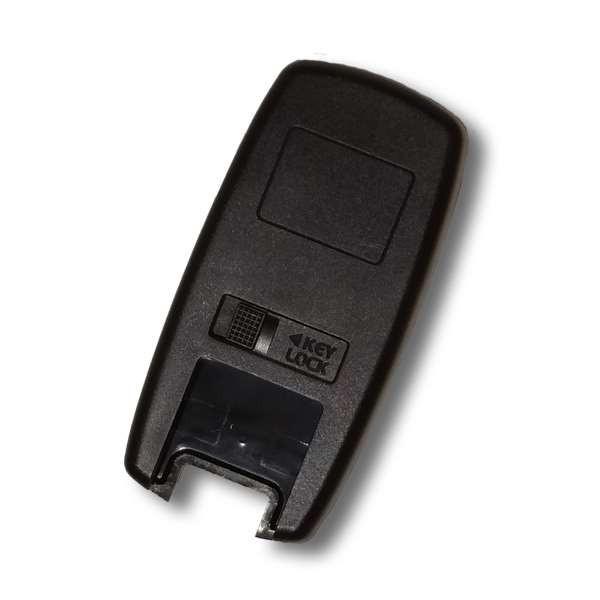 Coque de clé Suzuki SX4, Vitara, Grand Vitara