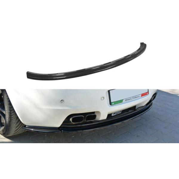 Diffuseur central arrière Alfa Brera