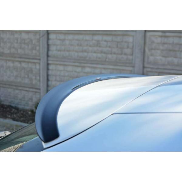 Becquet de toit Alfa Romeo Brera