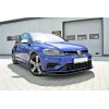 Lame Pare Choc V.1 VW Golf 7-R Phase 2