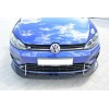 Lame sport hybride Pare Choc Golf 7-R Ph.2