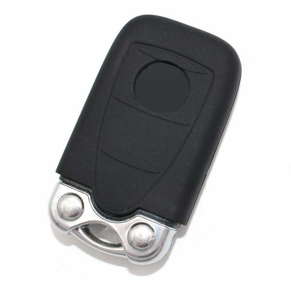 Boitier clé 3 boutons Alfa 159, Brera, Spider