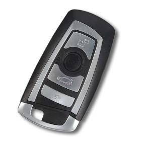 Coque de clé BMW Séries F