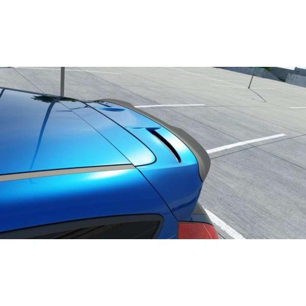 Extension Becquet Fiesta MK7 ST / ZETEC