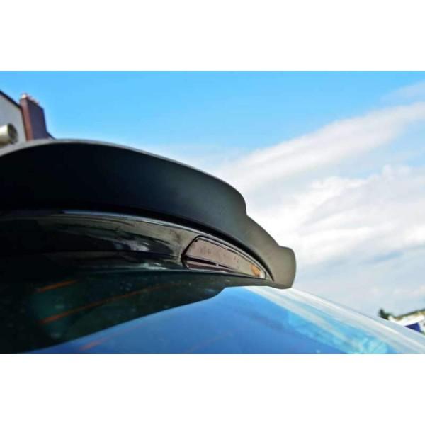 Becquet de toit Audi A4-B8 AVANT