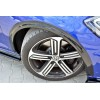 Set extensions d'ailes VW Golf 7-R