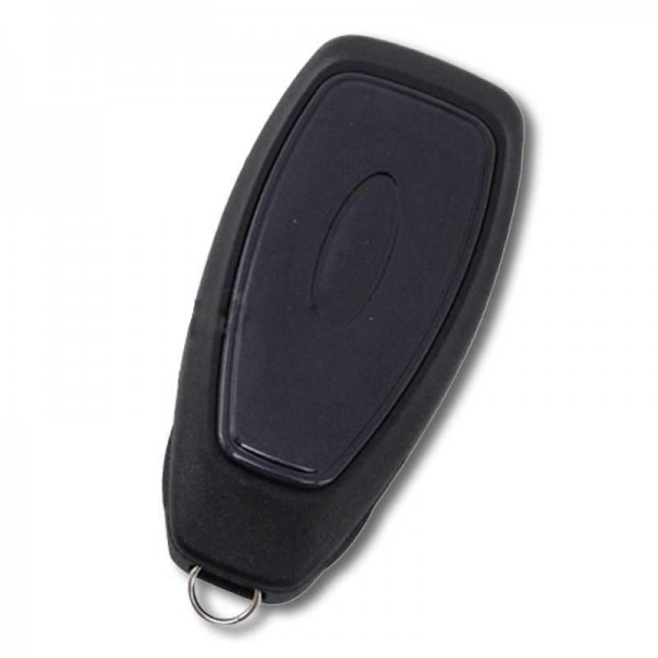 Coque clé Ford Fiesta, Focus, Kuga