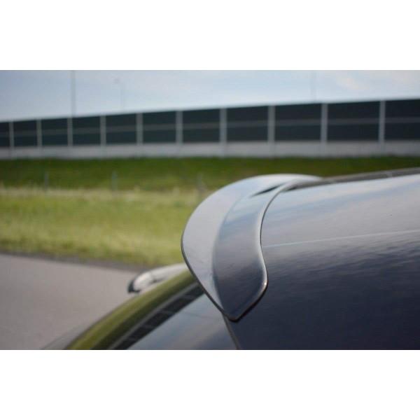 Becquet de Toit Alfa Romeo Stelvio