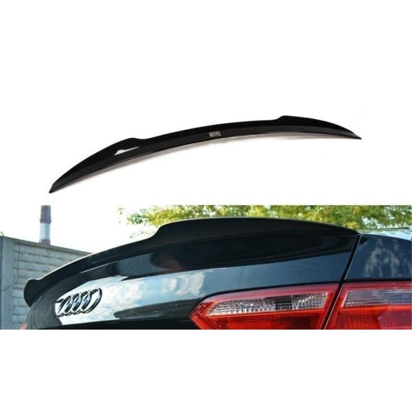 Becquet de Toit Audi A5 S-Line