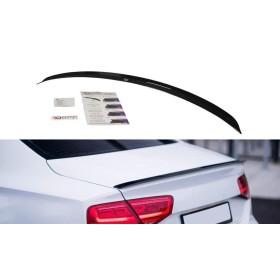 Becquet de Toit Audi A8 D4