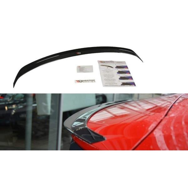 Becquet de Toit Audi Q2 Mk1