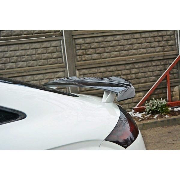 Becquet de Toit Audi TT Mk2 Rs