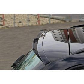 Extension de Becquet Bmw 3 E91 M-Pack Facelift