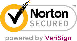 Paiement securisé sur carplip Norton secured